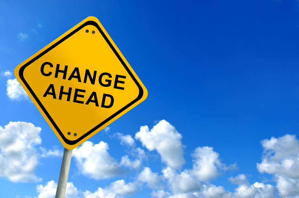 resistance to change can be successfully Because of that, efficiency and effectiveness of the change process will be in direct relation with resistance to change and successful managing resistance to change the practice of managing resistance to change recognize four types of persons regarding their responses to changes so, we can have.