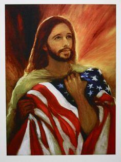 c05e10accafdd608f315434b0111b489--god-jesus-jesus-christ